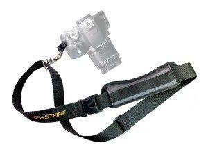 FastFire-Cross-Camera-Strap